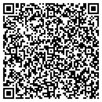 QR-код с контактной информацией организации ГОУ ШКОЛА № 403
