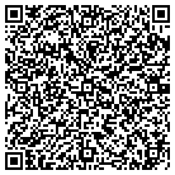 QR-код с контактной информацией организации БУФЕТЪ КОФЕ БРЕЙК