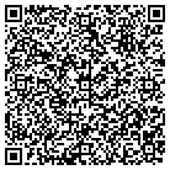 QR-код с контактной информацией организации НГ И П КОМПЛЕКТ ТОО