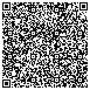 QR-код с контактной информацией организации ТЕРРИТОРИАЛЬНЫЙ ПУНКТ № 72 ОТДЕЛА УФМС РОССИИ ПО СПБ И ЛО
