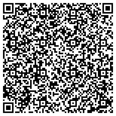 QR-код с контактной информацией организации ЛЕНИНГРАДСКИЙ РЕФЕРЕНТНЫЙ ЦЕНТР РОССЕЛЬХОЗНАДЗОРА