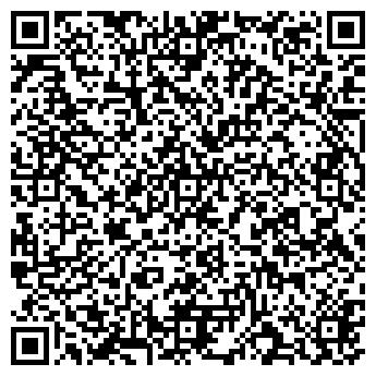 QR-код с контактной информацией организации МК-ЭЛЕКТРОСЕРВИС