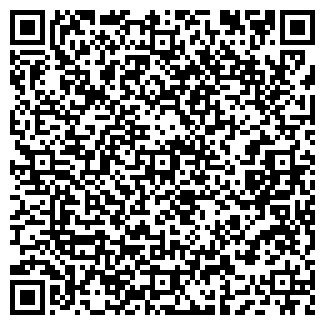 QR-код с контактной информацией организации НЕФТЕБАНК ОАО
