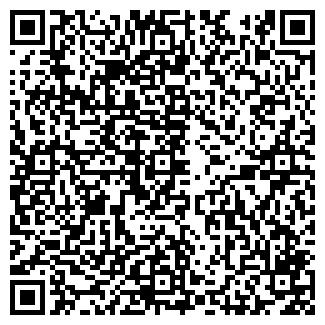 QR-код с контактной информацией организации МНР-1, ООО