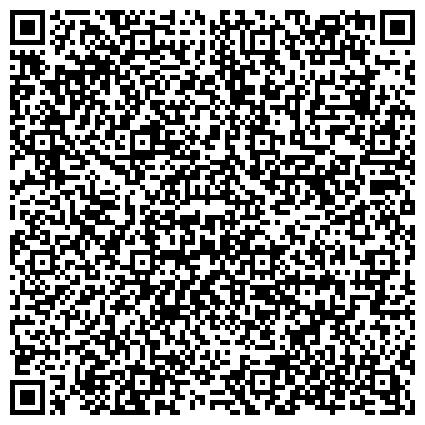 QR-код с контактной информацией организации Частная аварийная служба для корпоративных клиентов             АВАРИЙКА