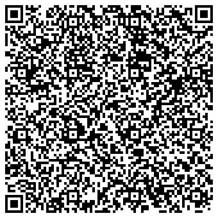 QR-код с контактной информацией организации ЦЕНТР СОЦИАЛЬНОГО ОБСЛУЖИВАНИЯ НАСЕЛЕНИЯ Г. ПАВЛОВСКА ПСИХОЛОГО-ПЕДАГОГИЧЕСКАЯ ПОМОЩЬ СЕМЬЕ И ДЕТЯМ