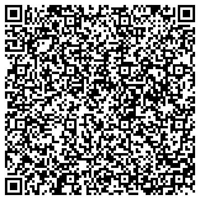 QR-код с контактной информацией организации ЦЕНТР СОЦИАЛЬНОГО ОБСЛУЖИВАНИЯ НАСЕЛЕНИЯ Г. ПАВЛОВСКА СРОЧНОЕ СОЦИАЛЬНОЕ ОБСЛУЖИВАНИЕ