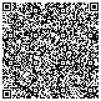 QR-код с контактной информацией организации ЦЕНТР СОЦИАЛЬНОГО ОБСЛУЖИВАНИЯ НАСЕЛЕНИЯ ПУШКИНСКОГО РАЙОНА СОЦИАЛЬНОЕ ОБСЛУЖИВАНИЕ НА ДОМУ