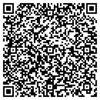QR-код с контактной информацией организации НЭК-Г.АКТАУ, ТОО