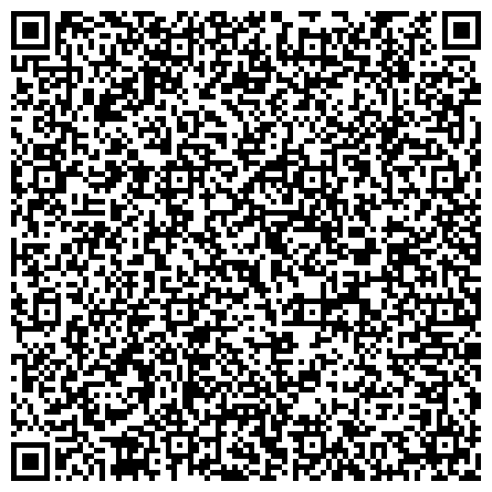 QR-код с контактной информацией организации Центр психолого-медико-социального сопровождения  Пушкинского района Санкт-Петербурга