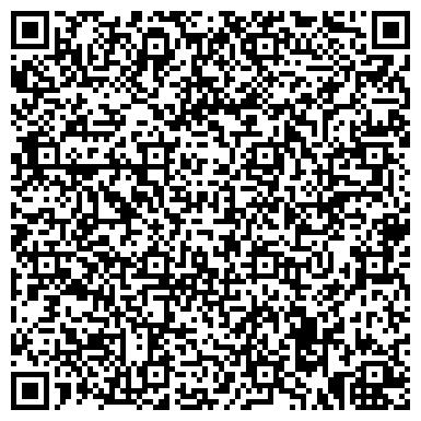 QR-код с контактной информацией организации ДОМ ВЕТЕРАНОВ ВОЙНЫ № 1