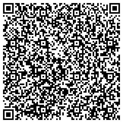 QR-код с контактной информацией организации ГУ ПСИХОНЕВРОЛОГИЧЕСКИЙ ИНТЕРНАТ № 4