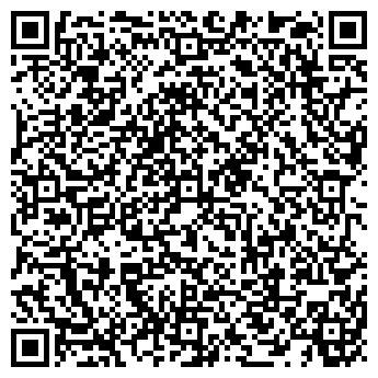 QR-код с контактной информацией организации МЕТАСТРОЙМАРКЕТ, ООО
