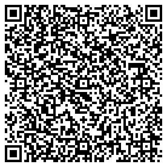 QR-код с контактной информацией организации ГЕРКИНА Н. Ю., ИП