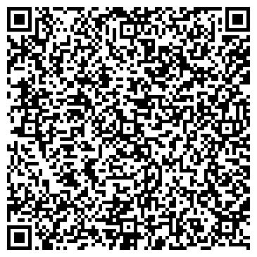 QR-код с контактной информацией организации ЗАО ЦАРСКОСЕЛЬСКАЯ ЭНЕРГЕТИЧЕСКАЯ КОМПАНИЯ