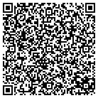 QR-код с контактной информацией организации ОЙЛ КОНСТРАКШН КОМПАНИ