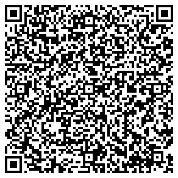 QR-код с контактной информацией организации ООО СЕЛЬСКОХОЗЯЙСТВЕННЫЕ ВЕСТИ