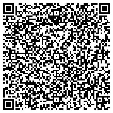 QR-код с контактной информацией организации ГОУ УЧЕБНЫЙ ЦЕНТР ПОДГОТОВКИ РУКОВОДИТЕЛЕЙ