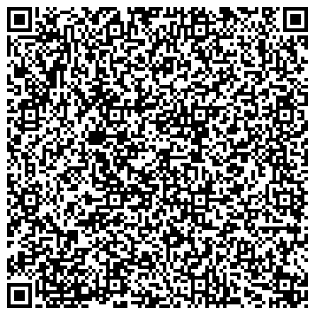 QR-код с контактной информацией организации ПРОЕКТНО-ИНВЕНТАРИЗАЦИОННОЕ БЮРО ПУШКИНСКОГО РАЙОНА ФИЛИАЛ ГУП ГУИОН