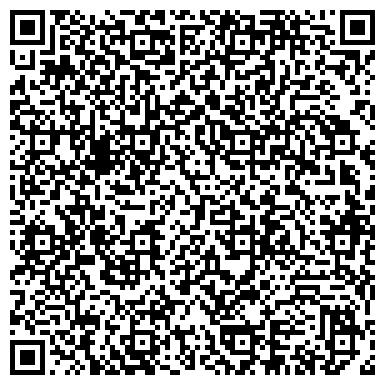 QR-код с контактной информацией организации ШКОЛА ДОПОЛНИТЕЛЬНОГО ОБУЧЕНИЯ ИНОСТРАННЫМ ЯЗЫКАМ