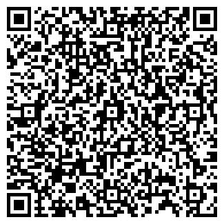 QR-код с контактной информацией организации УСР-321