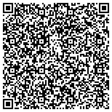 QR-код с контактной информацией организации ЦАРСКОСЕЛЬСКАЯ ГИМНАЗИЯ ИСКУССТВ ИМ. А. А. АХМАТОВОЙ