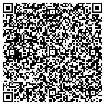 QR-код с контактной информацией организации ЦАРСКОСЕЛЬСКАЯ ЯНТАРНАЯ МАСТЕРСКАЯ
