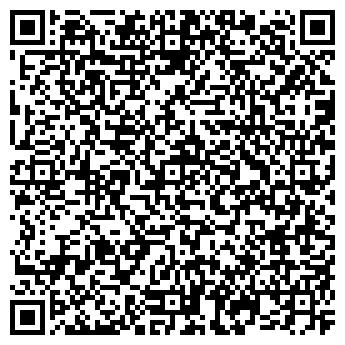 QR-код с контактной информацией организации HOTEL PUSHKINSKAYA 10