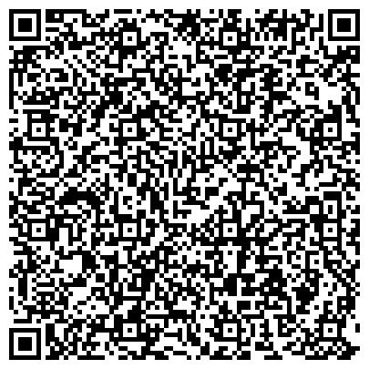 """QR-код с контактной информацией организации """"Детскосельский транспорт"""", ООО"""