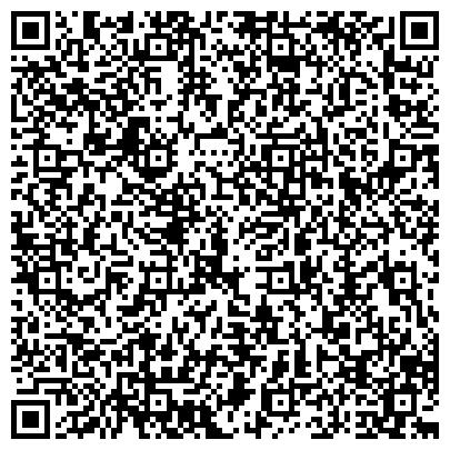 """QR-код с контактной информацией организации Концерн """"Детскосельский"""""""