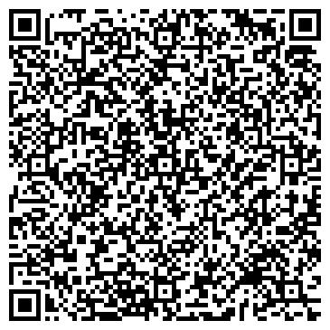 QR-код с контактной информацией организации РОССИЙСКО-БАВАРСКИЙ ДОМ, ЗАО