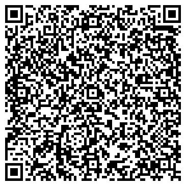QR-код с контактной информацией организации ПРОМАГРОСНАБ ПКП, ООО