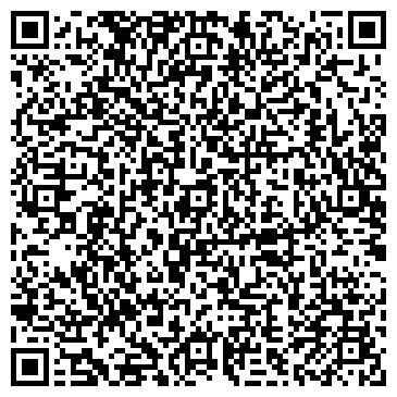 QR-код с контактной информацией организации СТРАЖ САНКТ-ПЕТЕРБУРГ, ООО