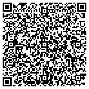 QR-код с контактной информацией организации БАЛТСТРОПКАНАТ, ООО