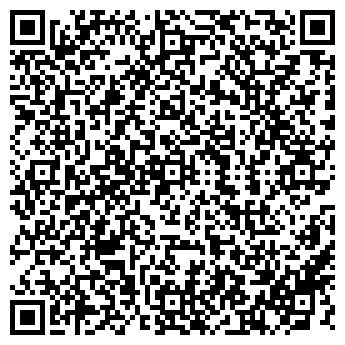 QR-код с контактной информацией организации ПОРККА, ООО