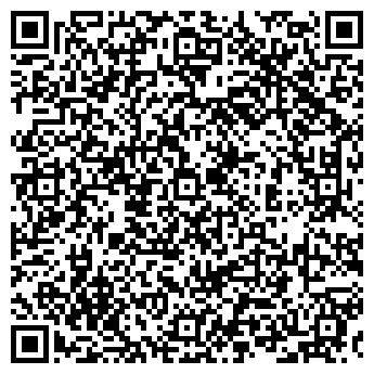 QR-код с контактной информацией организации ЛИФТРЕММОНТАЖ, ООО