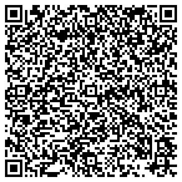 QR-код с контактной информацией организации ООО ЦЕНТР СТАНОЧНОГО ОБОРУДОВАНИЯ И СЕРВИСА