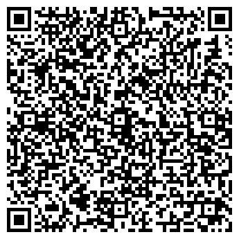 QR-код с контактной информацией организации ЛОНМАДИ САНКТ-ПЕТЕРБУРГ