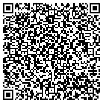 QR-код с контактной информацией организации НУЛЕВИК, ЗАО