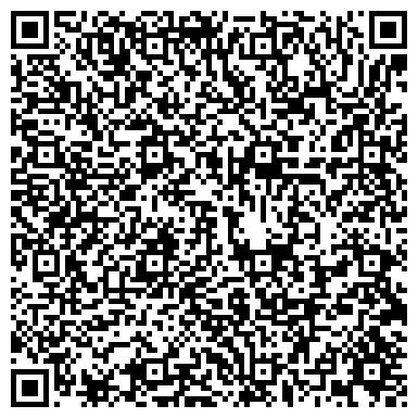 QR-код с контактной информацией организации ПСИХОНЕВРОЛОГИЧЕСКИЙ ИНТЕРНАТ № 26