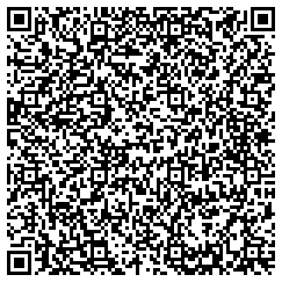 QR-код с контактной информацией организации РОССИЙСКИЙ СОЮЗ ТУРИНДУСТРИИ СЕВЕРО-ЗАПАДНОЕ РЕГИОНАЛЬНОЕ ОТДЕЛЕНИЕ