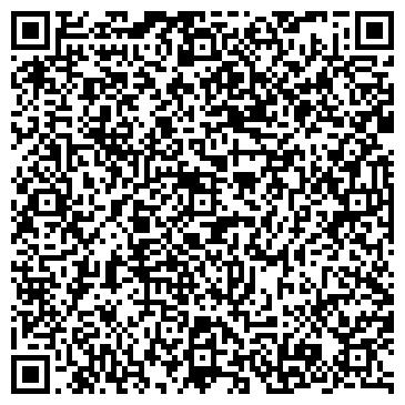 QR-код с контактной информацией организации ЦАРСКОСЕЛЬСКАЯ ЭНЕРГЕТИЧЕСКАЯ КОМПАНИЯ