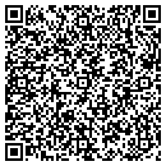 QR-код с контактной информацией организации ГОУ ШКОЛА № 410