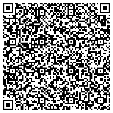 QR-код с контактной информацией организации НЕЧЕРНОЗЕМАГРОМАШ НПО ПЕРВИЧНАЯ ПРОФСОЮЗНАЯ ОРГАНИЗАЦИЯ