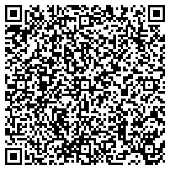 QR-код с контактной информацией организации НОВОСТИ РЫНКА ГАЗЕТА