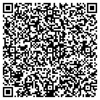 QR-код с контактной информацией организации ТИМОФЕЕВ, ИП