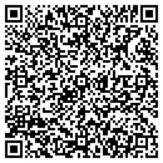 QR-код с контактной информацией организации НОРМА, ООО