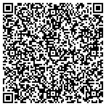 QR-код с контактной информацией организации ПРИКАСПИЙСКИЙ МАШИНОСТРОИТЕЛЬНЫЙ КОМПЛЕКС