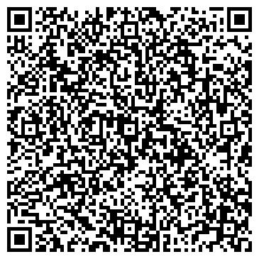 QR-код с контактной информацией организации КОПИДОМ ТОРГОВО-СЕРВИСНЫЙ ЦЕНТР
