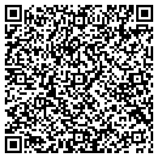 QR-код с контактной информацией организации ПРИНТХАУСА ТОО
